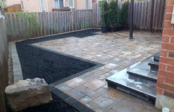 landscape-design-build-experts (7)