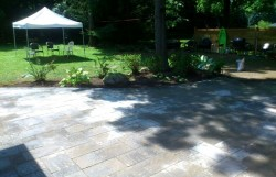landscape-design-build-toronto (9)